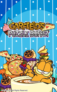 garfield_puzzle_buffet_800x1280_1